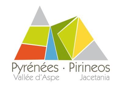 Logotipo del Proyecto de Cooperación Transfronteriza IMPULSADOS