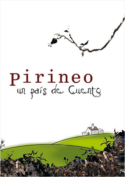 Pirineo, un país de cuento
