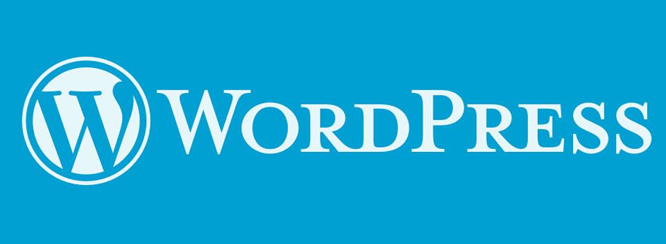 Webs en WordPress: creación, formación, mantenimiento