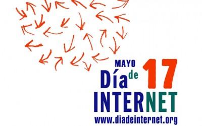 ¡Feliz Día de internet 2016!