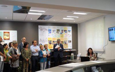 canfranc.es renueva su web con venta online y paquetes turísticos