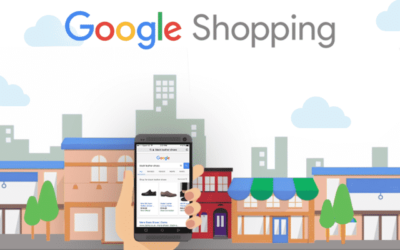 Vender en Google será gratis
