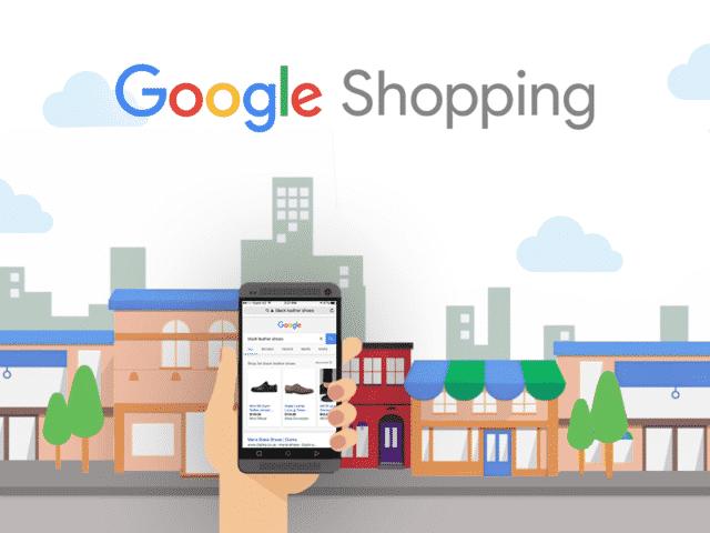 Google ha anunciado en un comunicado que a lo largo de 2020 va a implementar la venta gratuita a través de Google Shopping. La medida se pondrá en marcha en EEUU durante el mes de abril y está previsto que se expanda al resto antes de final de año.